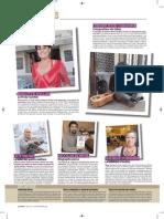 PORTRAITS-gazette.pdf