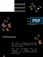 If is Butterfly
