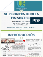 SUPERINTENDENCIA FINANCIERA (1)