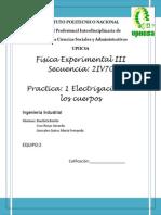 Instituto Politecnico Nacional Quimica (1)