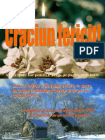 Craciun2006