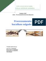 Processamento Do Bacalhau Salgado Seco_PGA_07_08