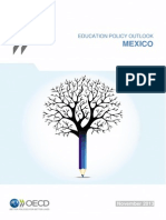 Education Policy Outlook Mexico_en