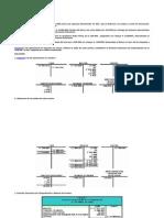 Ejercicio balance de comprobacion curso complemnetario.docx