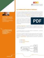 20121201 Articulo Calidad Producto Software Jesus Hernando Corrochano
