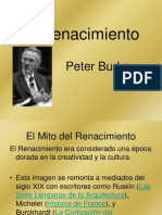 helrenacimiento-100106195453-phpapp01