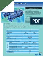 Fd Hydrobloc m a2751 12p 3