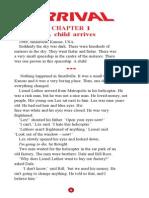 Smallvillech1- Chapter 1