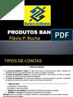 produtos bancarios
