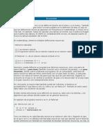 recursividad.doc