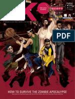 HKMagazine 01312014