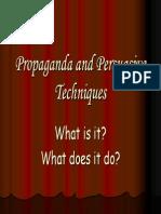 Propaganda Pp