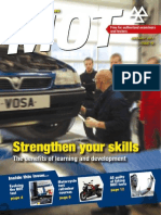 MoT - Issue 49 - Jan 2011