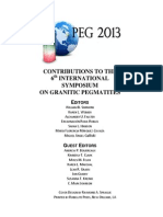 PEG2013_Abstract_Volume.pdf