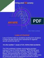 Aware 3
