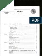 pdf001