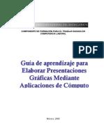 CPT6s-EPresGraf