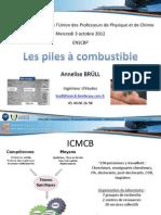 Journee de l'UdPPC   Annelise Brull.pdf