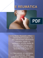 FIEBRE REUMÁTICA (1).pptx