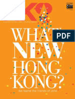 HKMagazine 01172014