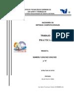 PRACT4.docx