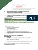 VWL-Theoriefragen.pdf