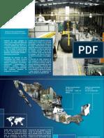 previo folleto pva2012-2