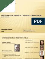 2014 prezentacija SKIZsA