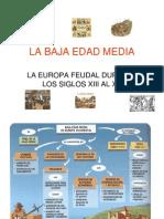 labajaedadmedia-120118015241-phpapp01