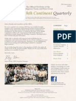 MFG 8thContinent Feb-2014