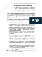 Politica_SSO_20100112110521299