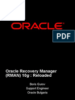 193_OracleRecoveryManagerRMAN10gReloaded