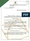 AGRAVO REGIMENTAL - MIGUEL - SUSPENSÃO DE SEGURANÇA