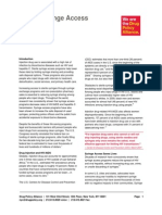 DPA Fact Sheet Sterile Syringe Access Feb2014