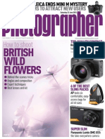 Amateur Photographer June 22 2013