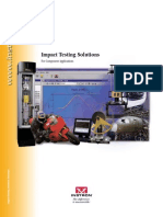 WB1238B~ImpactTestingSolutionsBrochure
