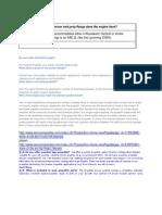 Prop Info Sheet