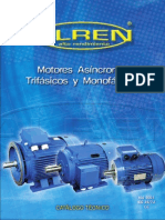 Catalogo_alren 2010 PDF