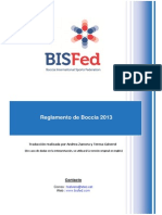Upload-circulares-BISFed Boccia Rules May 2013_Spanish