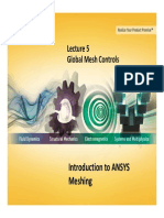 Mesh-Intro 14.0 L-05 Global Mesh Controls