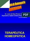 TIPOLOGACLNICA_ISABELCRISTINAPINZN