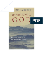 On-the-Love-of-God.pdf