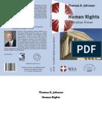 Human Rights Johnson