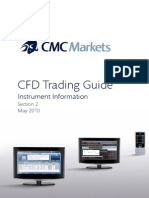 Cfd Trading Guide Section2