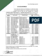 ActasConformidad-1T2010