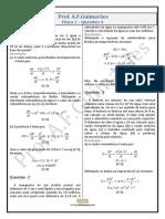 Física 2-04