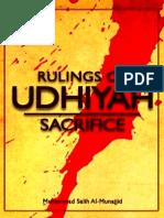 Al Udhiyah