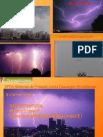 Slides - Curso Sobre SPDA Estrutural