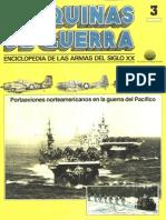 Maquinas de Guerra 003