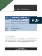 ZPiKS - cwiczenie 1.pdf